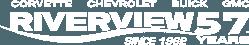 Riverview GM Logo